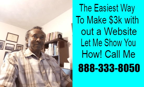 CALL 888-333-8050 JOHNNIE | AUTOMATED INCOME SYSTEM REVIEW | SHARE THE NUMBER