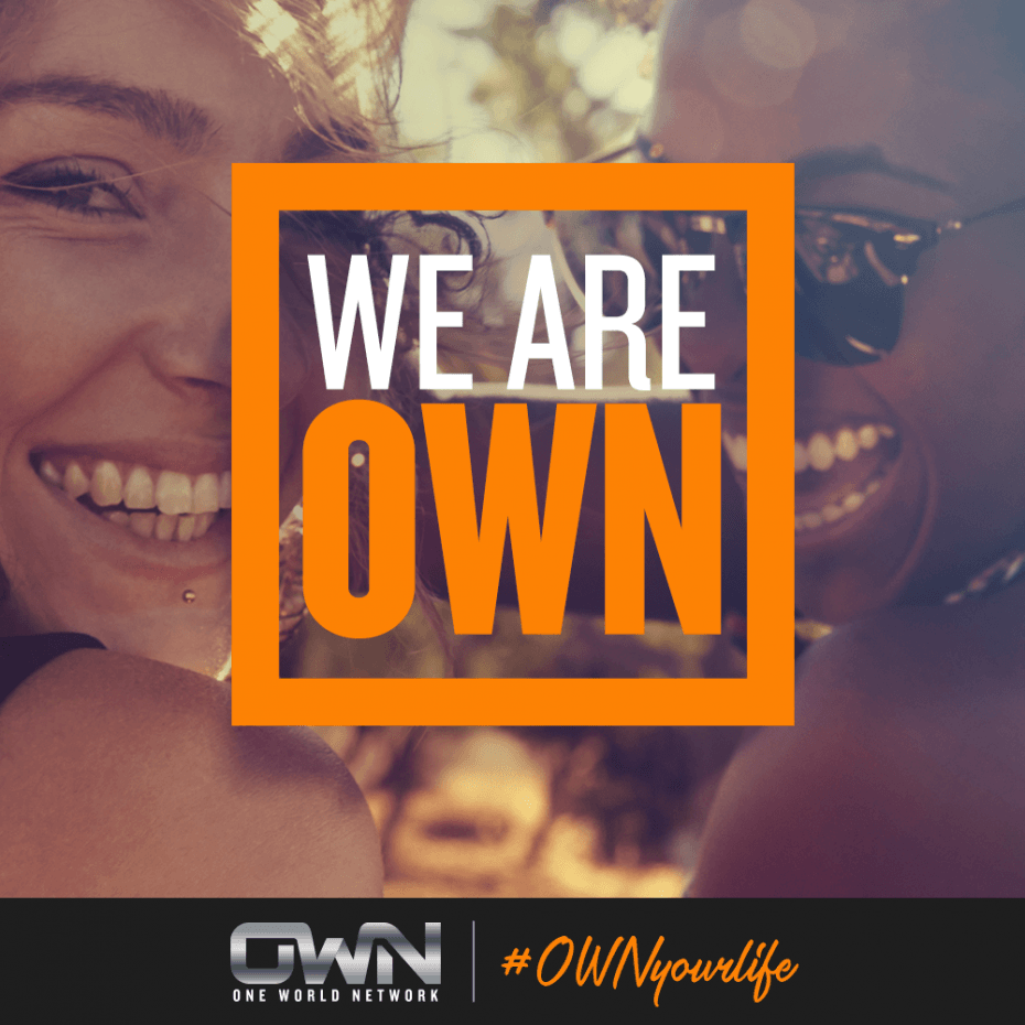 OWN International One World Network | New Global Network Marketing Company