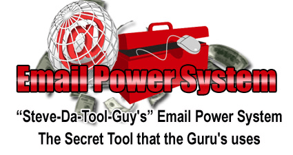 How To Send Out Upto 30k Emails On Auto Pilot Steve Datoolguy