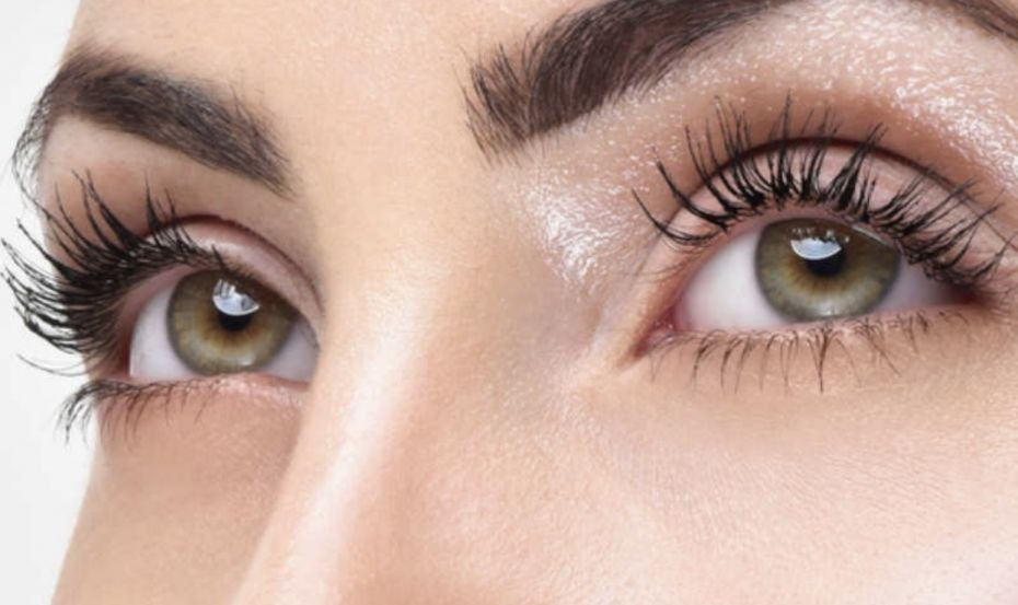 HOW TO GROW YOUR NATURAL LASHES | HOW TO GROW YOUR LASHES AND KEEP THEM HEALTHY