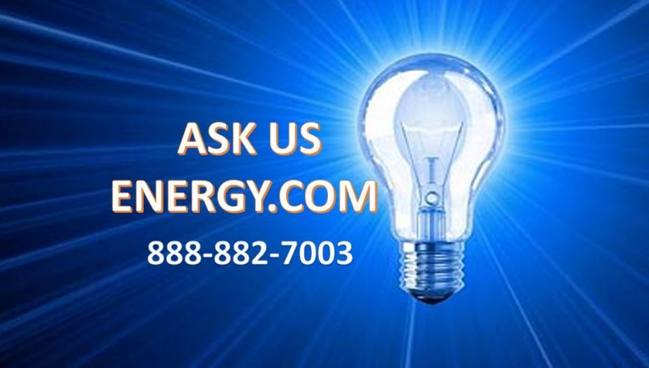 Call 888 882 7003 How To Get Cheap Electricity In Houston