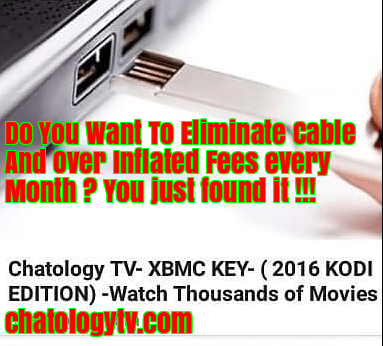MeetJulia 616-334-6161 How To Eliminate Your Cable Bill FOREVER!