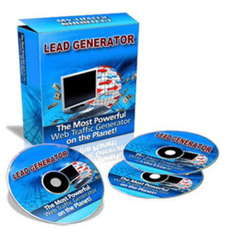 FREE LEAD GENERATING SOFTWARE THAT THE GURUS USE | GET 100's Of Leads Daily!