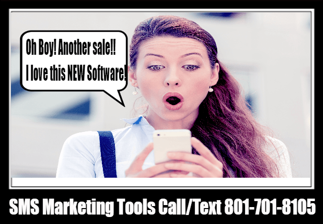 Call 801-701-8105 | Mobile Phone Leads | SMS Marketing Tool | SMS Software