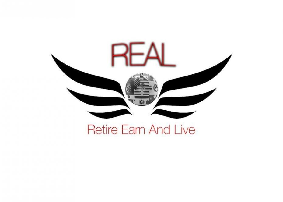 Retire Earn And Live My Journey In Forex Auto Trading By Joel Woods