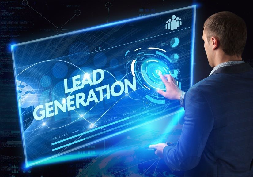 Lead Traffic Generation Automated Tools By AleXsis Hall