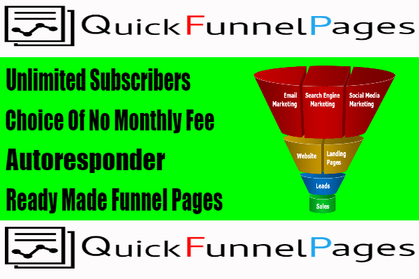 Call/Text 801-701-8105 | Quick Funnel Pages Review | Lead Capture Pages