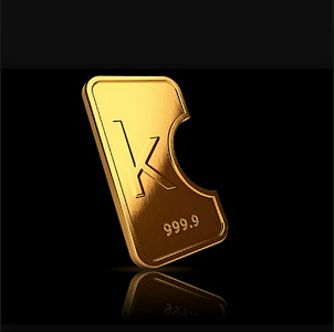 Buy And Save In Gold And Earn An Income Too!