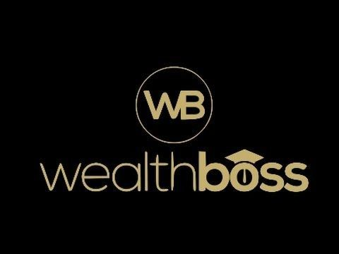 WealthBoss Review | WealthBoss Opportunity