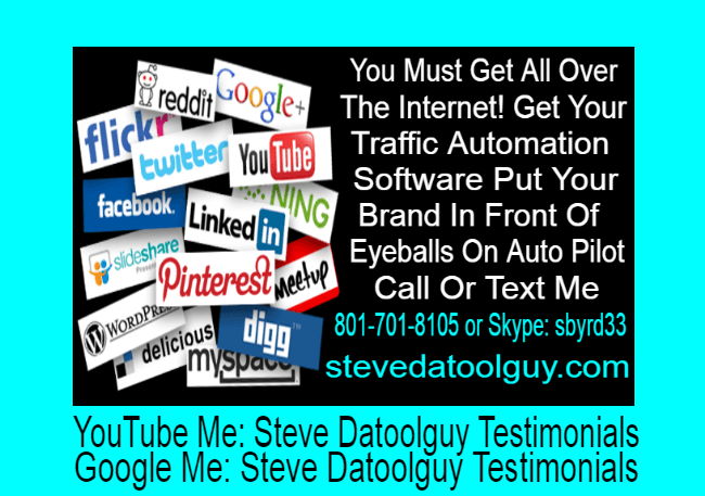 LINKEDIN MESSENGER | LINKEDIN AUTOMATION | LINKEDIN AUTO POSTER | LINKEDIN MARKETING SOFTWARE