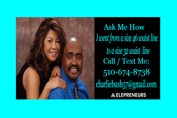 Call Text 510-674-8738 Elepreneur Review | Elevate Coffee Review | Elevacity Review