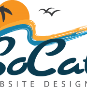 SoCalWebsiteDesigns