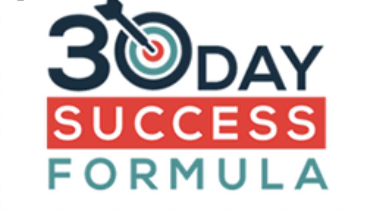 30day Success Formula.jpg