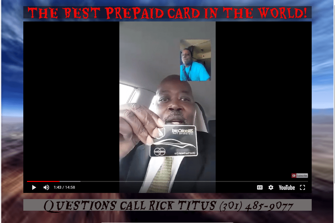the best prepaid card#1.PNG
