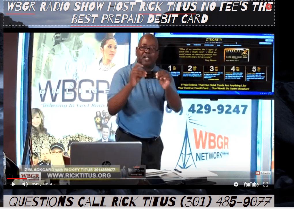WBGR RADIO#1.PNG