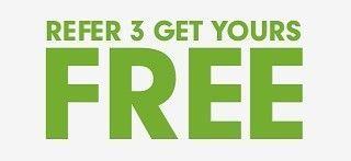 3 for free.jpg